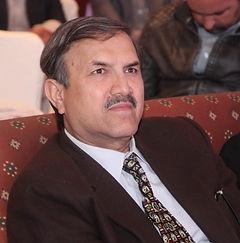 Dr. Bashir Abro.jpg