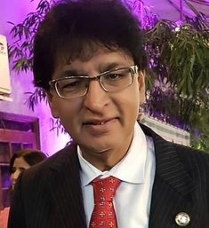 Prof. Jamal Raza.png