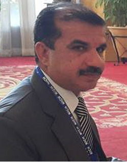 Dr. Noor Ahmed Baloch.png