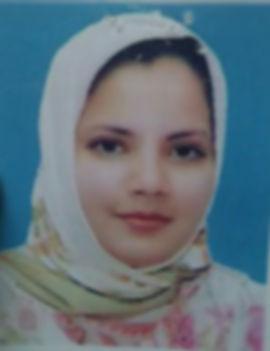 Dr. Hina Sattar