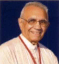 Prof. A. G. Billoo.jpg