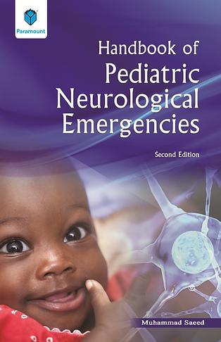Handbook of pediatrics.png