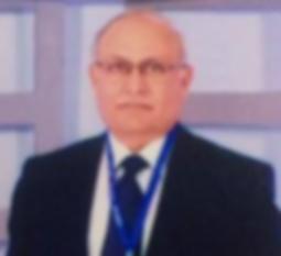 Dr. Syed Hakeem Shah.png