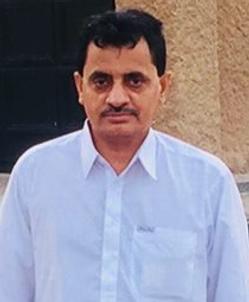 Dr. Iqbal Baloch.png