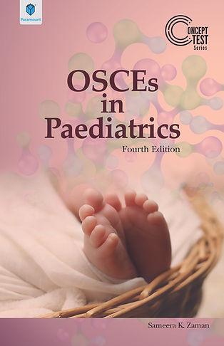 Paediatrics osce s.jpg