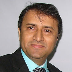 Prof. Ali Akber Siyal.jpg