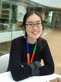 Christine Kim.jpg