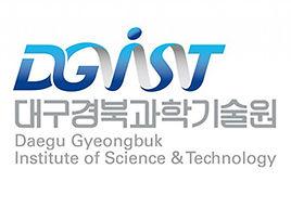DGIST logo wide.jpg