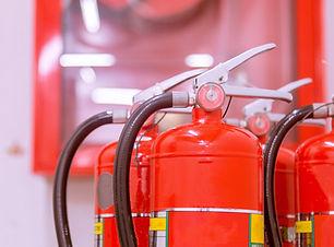extintoresdeincendios.jpg