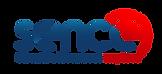 Logo_sence_RGB.png