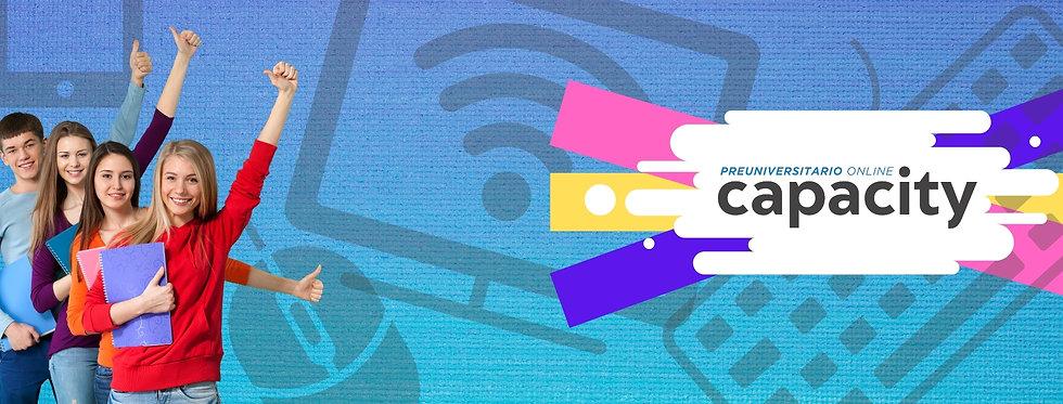 Copia de Oscuro Azul Palomitas Imagen y