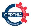 logo certhia.png