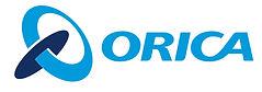 Orica-Canada-Inc..jpg