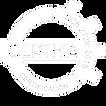logo certhia 4.png