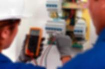 Instalador-Eléctrico-Autorizado-Sec.jpg