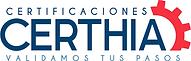 logo certhia 2.png