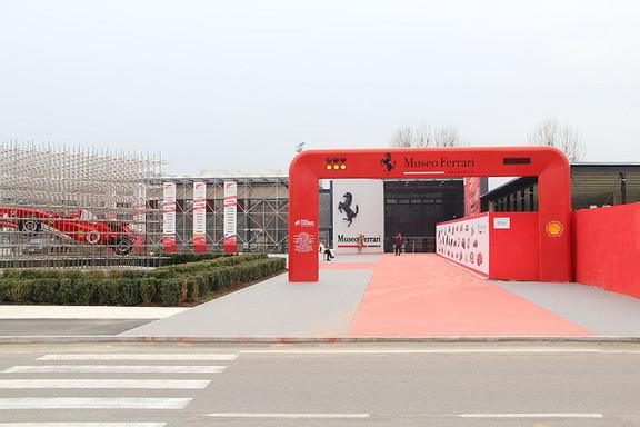 Ferrari-Museum_Maranello_1.JPG