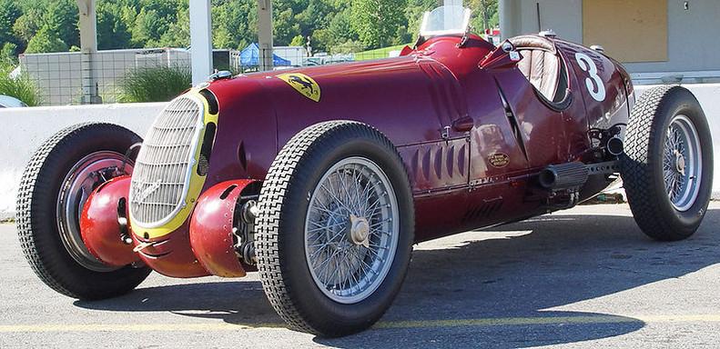 800px-Alfa-Romeo-2900-Scuderia-Ferrari-m
