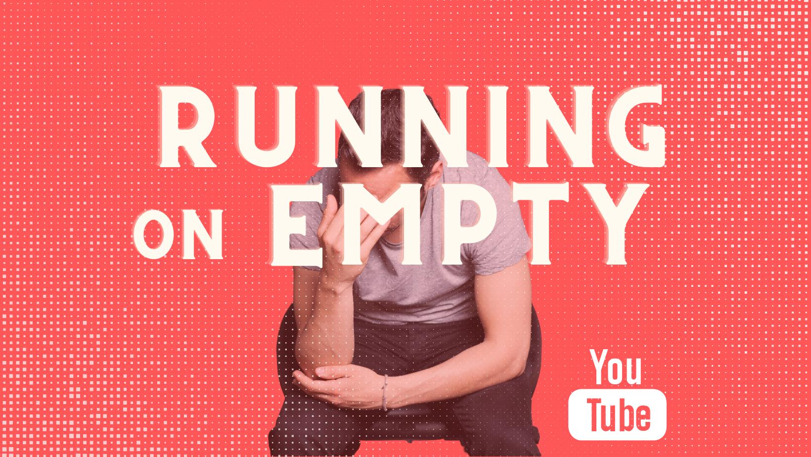 Copy of running (2)