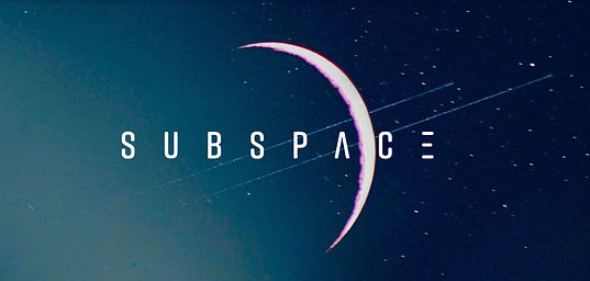 subspace-4.jpg