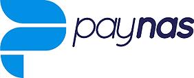 Paynas logo.png