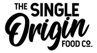 Single Origin Logo.png