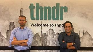 Thndr-Founders.jpg