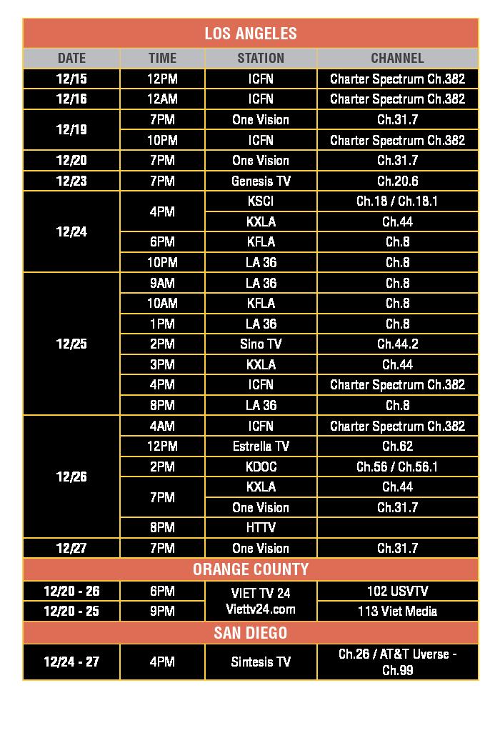 LA broadcasting schedule chart_web.png