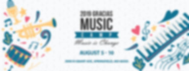 2018 EC Web banner.jpg