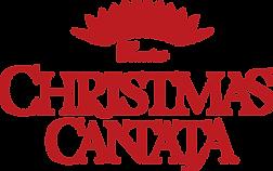 Cantata-Logo-Red.png