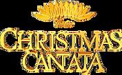 Cantaja-logo_no-shadow-copy.png