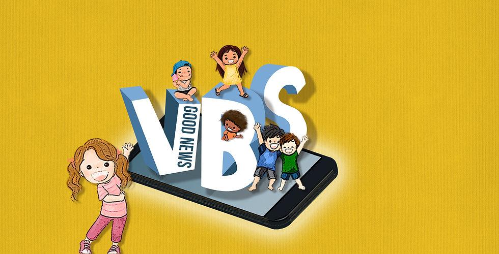 vbs_webbanner_left.jpg