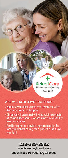 Select Care.jpg