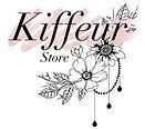 logo-kiffeur