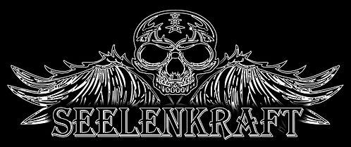 Logo-Front-1.jpg