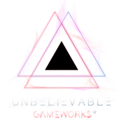 UGW_NewLogoTransparent.png