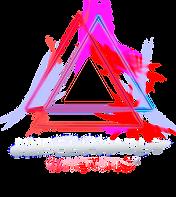 UGW_NewLogoTransparent.png