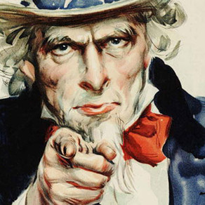 Estamos aumentando nossa equipe, precisamos de você!