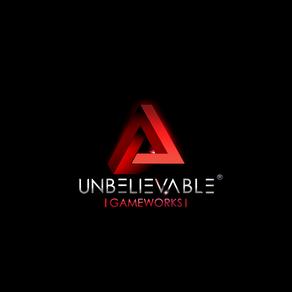 Quem somos nós e porque criar a Unbelievable?
