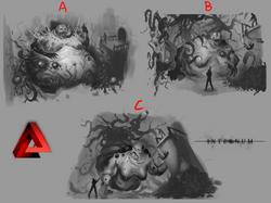 Design-Sketches02_UGW