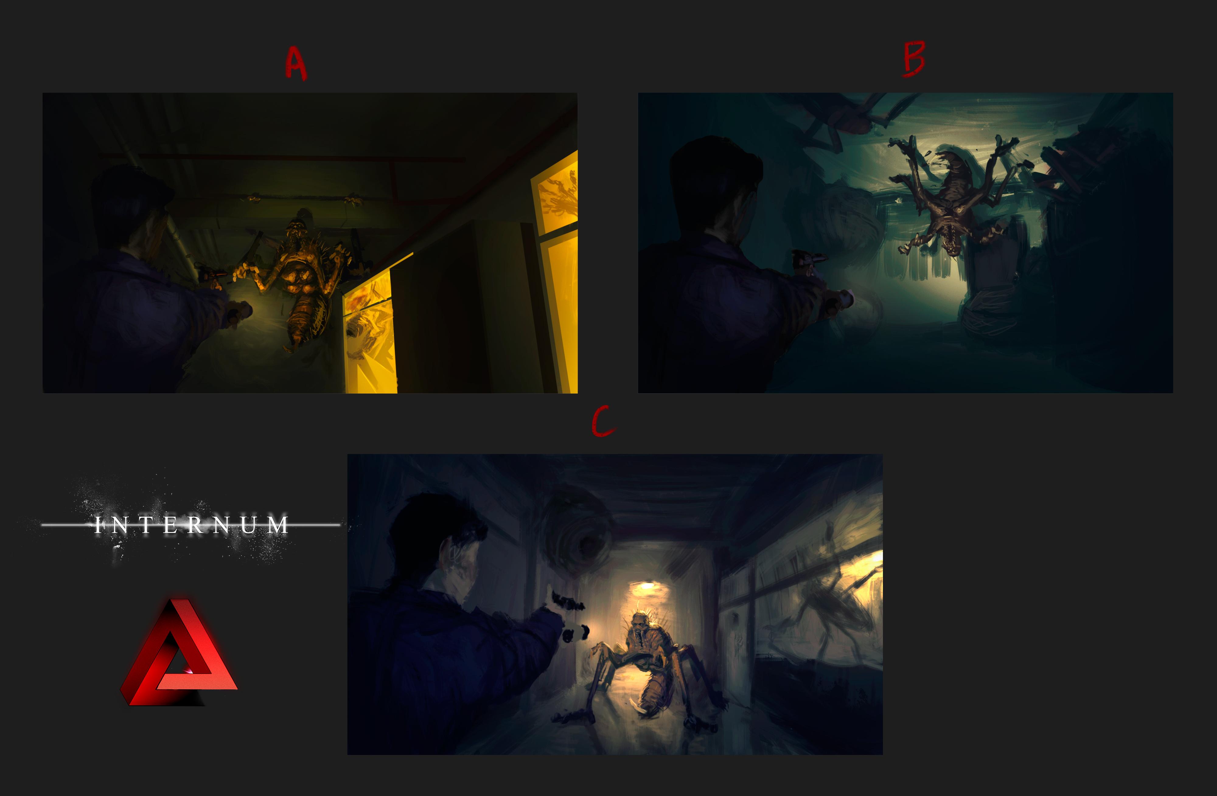 Barata-full-render-02_UGW