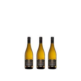 Lagenweine-Weingut-Meinhard.jpg