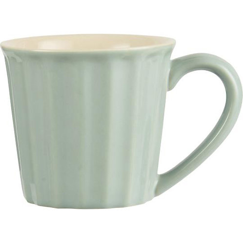 Ib Laursen - Becher - Mynte - Green Tea