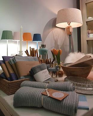 showroom-verkauf.jpg