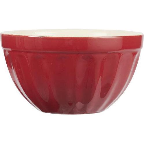 Ib Laursen - Müslischale - Bowl - Mynte - Strawberry