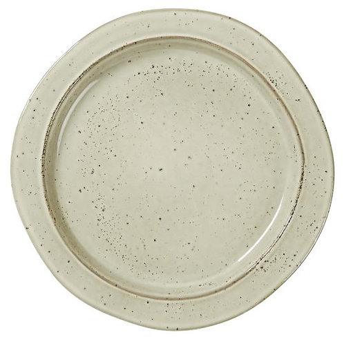 Ib Laursen - Frühstücksteller - Sand Dunes