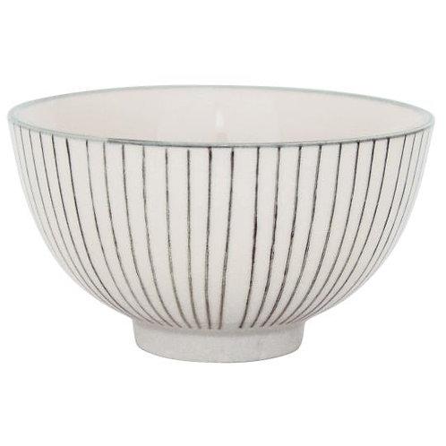 Ib Laursen - Schale - Bowl - klein - Casablanca