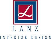 logo-lanz-interior-design-bingen.jpg