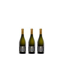 Reserveweine-Weingut-Meinhard.jpg
