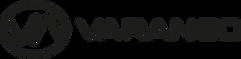 varaneo_logo_V3_schwarz_900x220_TRANSPAR